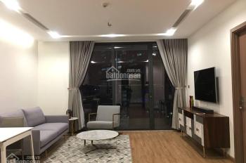 Cho thuê CHCC Vinhomes Metropolis; Căn hộ tòa m3 tầng 20, 79m2, vừa xong nội thất: LHTT: 0896651862