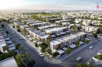 Tập đoàn BĐS Licogi 16, mở bán 800 nền dự án Long Tân City: Trái tim TP Nhơn Trạch, Đồng Nai