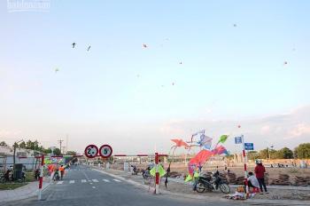 Dự án Phú Hồng Khang và Phú Hồng Đạt. Bàn giao cơ sở hạ tầng hoàn thiện, sổ đỏ riêng