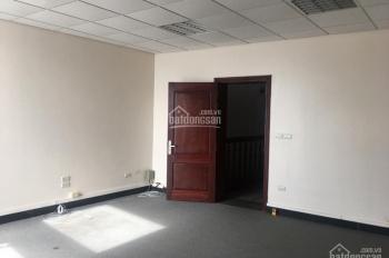 Cho thuê văn phòng khu vực Phố Huế, Hai Bà Trưng, Hà Nội. Liên hệ chính chủ: 0974949562