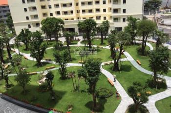 Cho thuê căn hộ giá rẻ nhất tại Tecco Town  Bình Tân