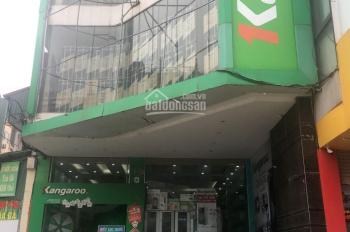 Tasaland - Cho thuê mặt phố Thanh Nhàn, 95m2 x 3T, chỉ 80 triệu/tháng