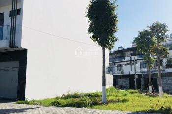 Shophouse Marina Complex thuận tiện cho thuê, thanh toán 95% nhận nhà, hoàn thiện