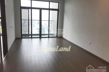 Cho thuê căn hộ 2PN - 3PN (đồ cơ bản), view cực đẹp, giá tốt nhất tại Sun Ancora. 0933958689
