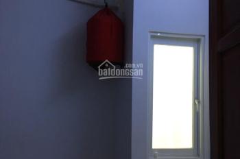 Bán nhà giá rẻ tại đường Lê Văn Thọ, P. 16, Q. Gò Vấp. DT: 4x9m đúc 1 tấm giá thương lượng 2,75 tỷ