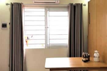 Cần tiền bán lỗ căn CC mini Mễ Trì Hạ - Đối diện Keangnam, đủ đồ, giá chỉ 620 tr, về ở ổn định luôn