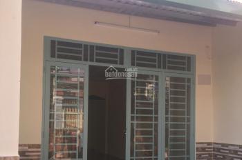 Bán nhà cấp 4 đường 8, Tăng Nhơn Phú B, Quận 9, giá: 3.65 tỷ/ 92m2