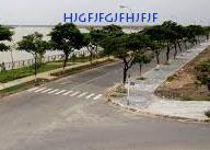 Bán đất dự án SHB đầu cầu Tuyên Sơn 2 lô Hoá Hơn và 1 lô Vũ Trọng Phụng