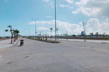 Cơ hội đầu tư sinh lời đất nền Golden Hills, Đà Nẵng