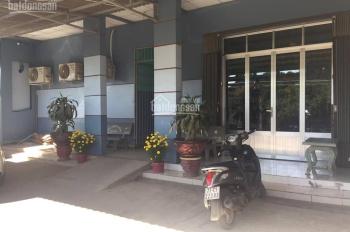 Bán nhà nghỉ tại Bình Đại, Bến Tre, thu nhập 25tr - 35tr/tháng