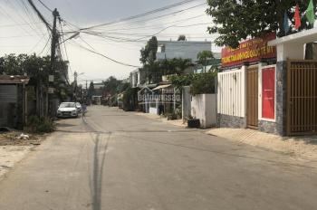 Đất sau ủy ban Long Trường - Nguyễn Duy Trinh - Quận 9, giá đầu tư