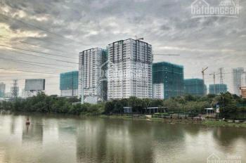 Bán gấp căn hộ Sunrise Riverside, 3PN, 98m2 giá tốt thị trường, LH 0979993590