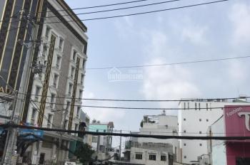 Bán đất góc 2 MT Nguyễn Thị Thập, quận 7, DT 16x42m giá rẻ nhất 220tr/m2, LH Mr Vinh 090 949 1373