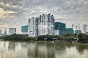 Cơ hội sở hữu căn hộ Sunrise Riverside, 2PN, view sông giá tốt thị trường, LH: 0979993590