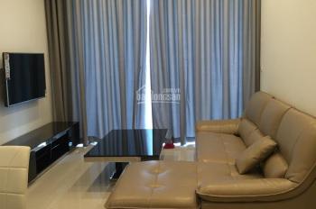 Chính chủ cho thuê căn hộ Sala Sarimi, 2PN, đủ nội thất, DT 88m2, 23 triệu/tháng. LH: 0908.103.696