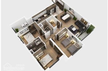 Nhanh tay sở hữu đặt căn hộ view đẹp TSG Lotus Sài Đồng đợt 1 cực tốt. LH Ms Trang 0978.787.688