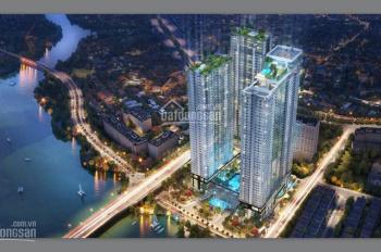 Chính chủ gửi bán 5 căn á hậu Sunwah GH-07 LH: 0937576852 mr Trọng