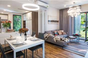 Căn cuối cùng nhà mới MT 5x18m Lý Văn Phức, P. Tân Định, Q1, giá chỉ 12 tỷ, LH ngay 0944575521