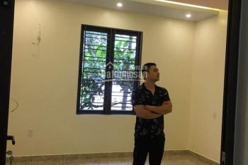 Bán nhà đẹp giá rẻ trong ngõ đường Lạch Tray, Lê Chân, Hải Phòng