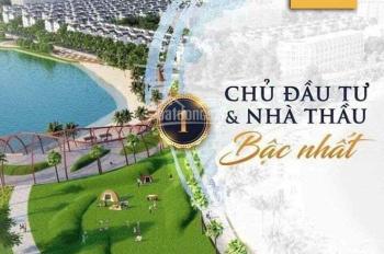 Chung cư NBB Garden 3 - City Gate 3, Quận 8, giá chỉ 1,17 tỷ/căn 52m2, LH: 0901 338 328
