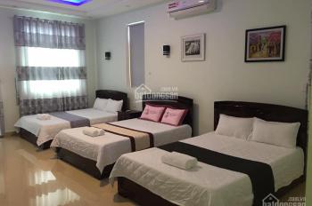 Cho thuê biệt thự du lịch 1 trệt, 1 lầu Hùng Vương, Hội An. Giá sập sàn 24tr/tháng