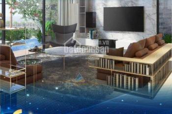 Kiệt tác độc bản giữa phố biển danh tiếng, One River Villas ck 12% chỉ 7 tỷ nhận nhà, LH 0905220221