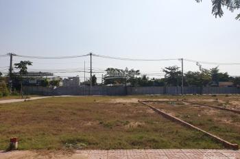Bán đất dự án Sở Văn Hóa Thông Tin LH 0986707476