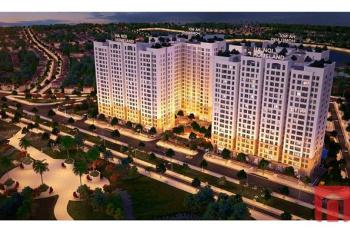 Chính chủ bán căn góc 3 phòng ngủ dự án Hà Nội Homeland giá rẻ. LH: 0913098986