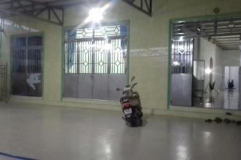 Cho thuê nhà kho tại Thuận An, Bình Dương. 0916229473