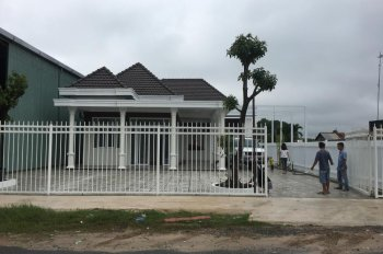 Cho thuê nhà làm văn phòng, công ty, diện tích sử dụng: 250m2. LH 0913139731