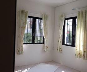 Chính chủ bán căn góc chung cư Phan Xích Long 2PN 60m2, nội thất cơ bản. LH 0919866029