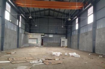 Cho thuê mặt bằng 10000m2 có kho mới xây 400m2, xưởng SX giáp cửa khẩu Kim Thành, Lào Cai