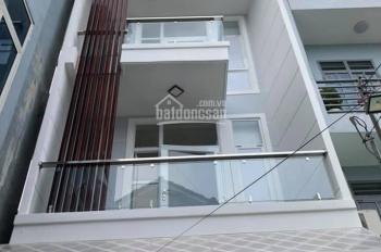 Chính chủ gửi bán nhà hẻm đường 160, phường Tăng Nhơn Phú A, Q9, TP.HCM