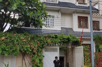 Chính chủ gửi bán nhà Kdc Khang An, phường phú Hữu, Q9, TP.HCM