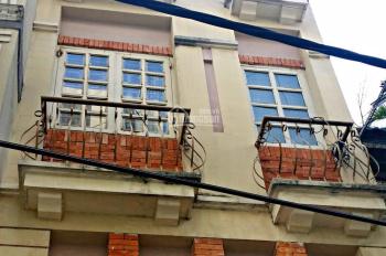 Cho thuê nhà nguyên căn 102/11 Thích Quảng Đức, P5,Phú Nhuận nhà mới, đẹp dọn vào ở ngay