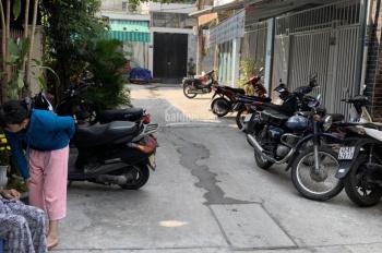 Cần bán gấp nhà cấp 4 kiệt Nguyễn Chí Thanh, đường 7m5, hướng Đông, giá 4.5tỷ. LH ngay: 0964964793