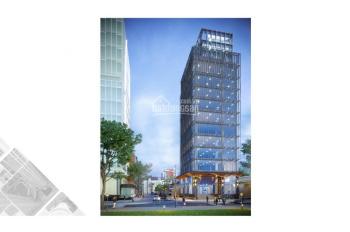 Anh Minh Tower For Lease, 56 Nguyễn Đình Chiểu, Q1. 95m2-110m2-205m2-410m2-1000m2. LH: 0919471951