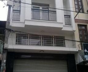 Cần bán gấp nhà HXH rộng rãi đường Huỳnh Mẫn Đạt, phường 3, quận 5, DT 3.8 x 14, giá chỉ hơn 7 tỷ