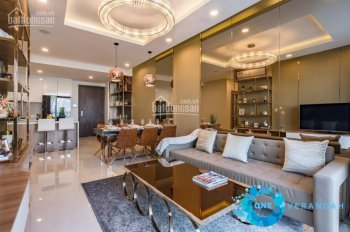One Verandah, Q. 2 chính chủ bán căn hộ 2PN(81.03m2)- Căn Đẹp giá Rẽ Nhất. LH 0909867183