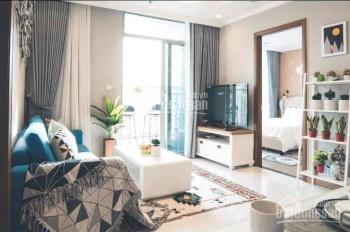 Cho thuê căn hộ Vinhomes Central Park, 1 - 4PN, giá tốt nhất cho khách hàng, LH hotline 0904.507109