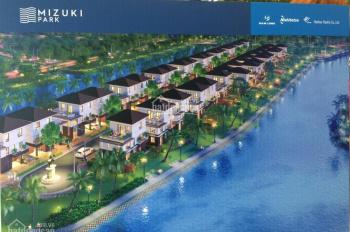 Nhà phố liền kế - nhà phố TM shophouse và biệt thự Valora Island - Mizuki, LH: 0937990786