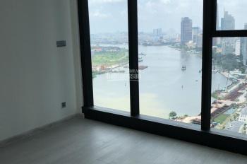 Cho thuê căn hộ Aqua3 - OT12 Offictel, giá 30.11 triệu/tháng. Liên hệ 0935686793
