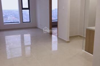 Cho thuê căn hộ La Astoria 2-3 2PN 3PN giá từ 8tr/th - 10tr/tháng, 0917 53 5559