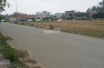 Bán đất trung tâm quận Kiến An, 2 mặt tiền, ô tô đỗ cửa, LH: 0888.608.086
