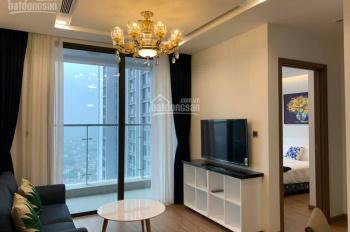 Cực hot. Cho thuê gấp căn hộ Vinhomes Metropolis 29 Liễu Giai, rộng 84m2, 2PN giá chỉ 20tr/tháng