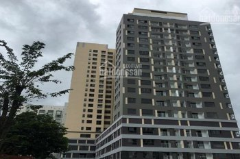 Cho thuê CHCC Kingston Residence, 2PN, 72m2, 18 - 20 tr/th, full nội thất, LH: 0984543251 MS Na