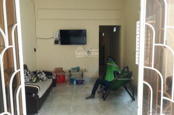 Nhà 1 trệt 1 lầu quận Tân Bình 48m2 giá tốt. LH: 0909291441