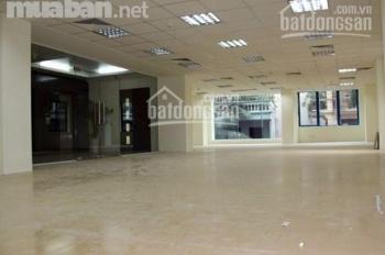 Cho thuê văn phòng tòa IC Bulding, Dịch Vọng Hậu, Duy Tân, Cầu Giấy, HN, 148m2, 35 triệu/tháng