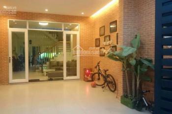 Thiện chí cần bán nhà phố, MT đường 10A, KDC Trung Sơn, xã Bình Hưng, huyện Bình Chánh