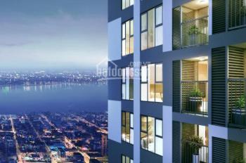 Cơ hội sở hữu căn hộ tại dự án Imperia Sky Garden - Quà tặng cực lớn - Hỗ trợ vay vốn đến 90% GTCH
